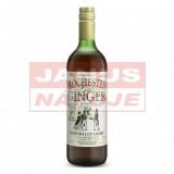 Rochester Ginger Light - nelkoholický zázvorový nápoj  0,725l